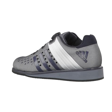 adidas drehkraft weightlifting shoes