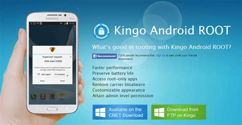 kingo android kingo android root 28 images tutorial root kingo root passo a passo f 225 cil kingo