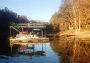 8505 lake hollow dr
