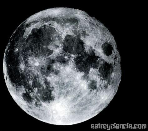 Q Calendario Usamos En La Actualidad Nombre De Las Fases Lunares Astroyciencia De
