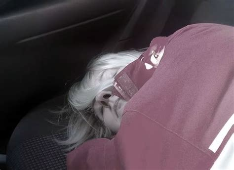 Sleeping In Your Car Illegal by Is It Illegal To Sleep In Your Car