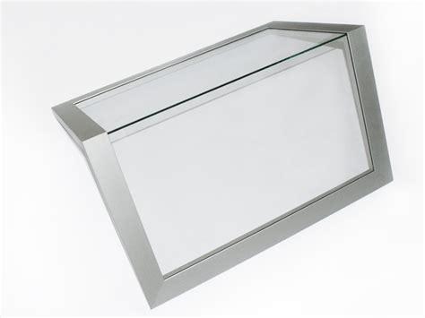 corner frames aluminum corner frames aluminum glass cabinet doors
