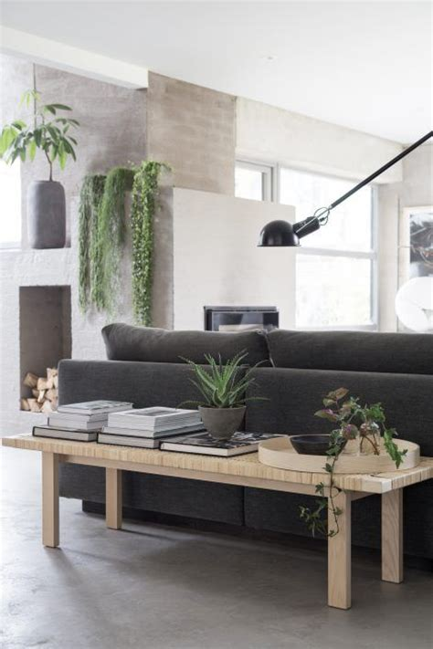 Living Room Club Stockholm 10 New And Dreamy Ikea Items You Need For Your Living Room