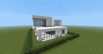 house designs minecraft modern house design minecraft project
