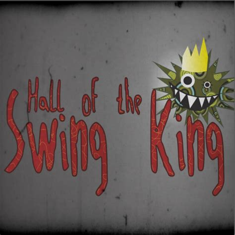 the swing king hall of the swing king soundmixed