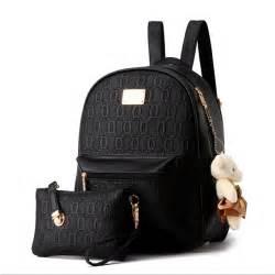 aliexpress com buy cool walker new fashion designed
