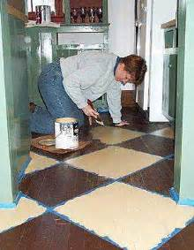 Hardwood Floor Painting Ideas Ideas For Painting Wood Floors House Web
