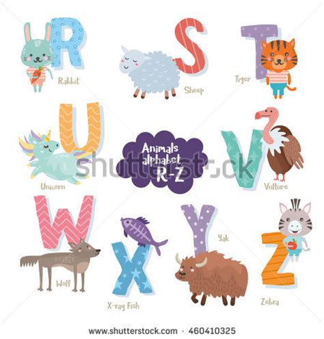 the potty zoo the funniest abc book books royalty free letter y z yak zebra zoo alphabet