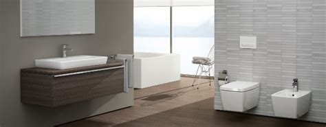 we supply vitra tece inaqua wenko and bagno design