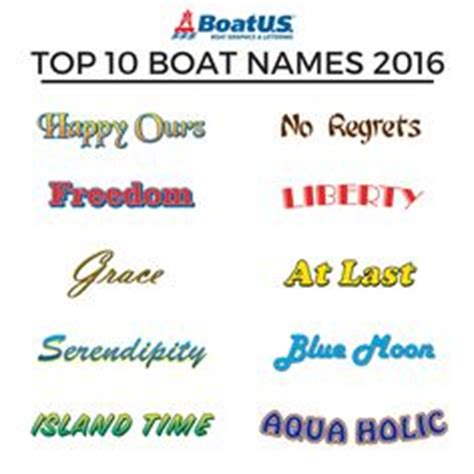 boatus name decals 1000 images about boat graphics on pinterest galleries