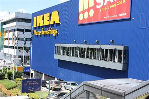 ikea branches swedish meatballs and more what we hope will be on the