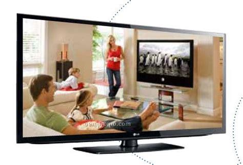 Tv Lcd Buatan China 42 quot lg lcd tv china wholesale 42 quot lg lcd tv