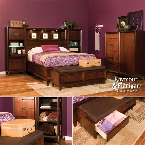 images  raymour flanigan furniture