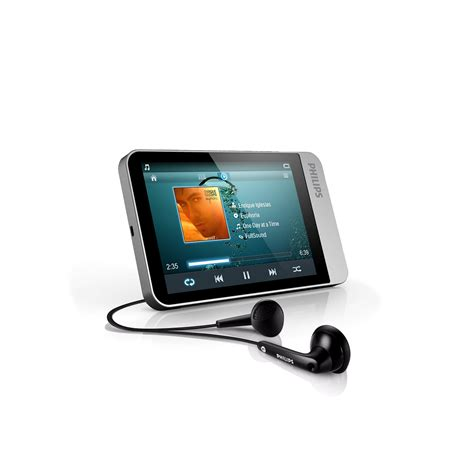 best player for mp4 best mp3 player reviews players philips gogear player raga