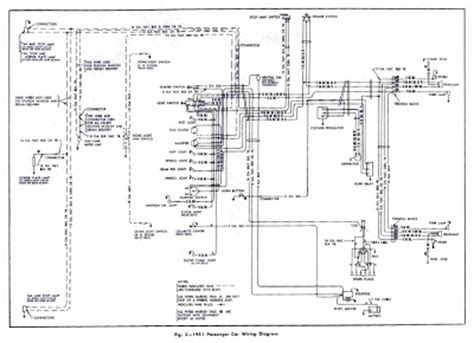 67 buick special wiring diagram 67 chevy wiring