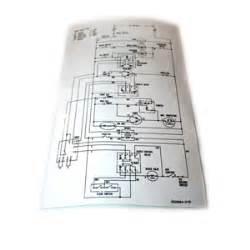 refrigeration true refrigeration wiring diagram