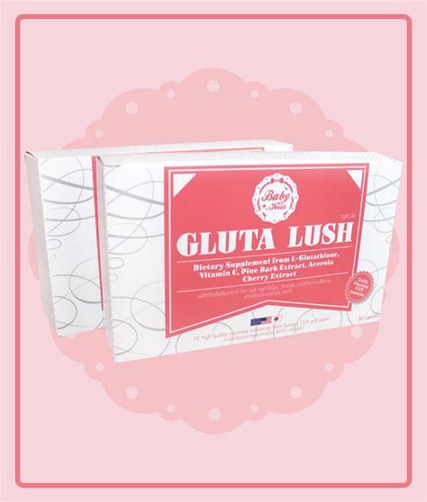 babykiss gluta lush glut67y 27 99 the buffet