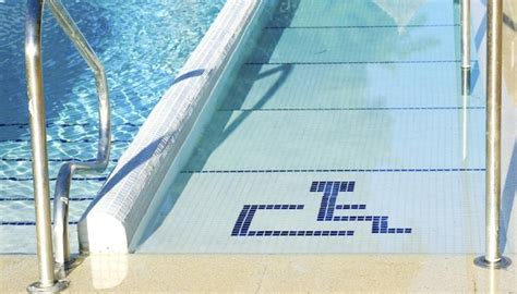 swimming pools   handicapped accessible garden guides