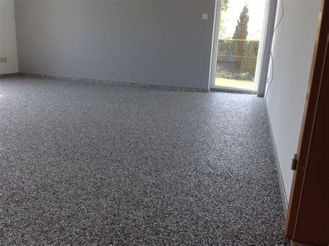 stein teppich steinteppich treppe luxus steinteppich mit in nrw fliesen