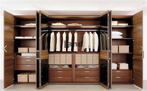 wardrobe design for bedroom rayl箟 dolap rayl箟 dolap 箘 231 dizayn modelleri
