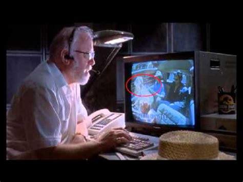 Misteri Film Jurassic Park | i misteri di jurassic park parte3 tutti gli errori dal