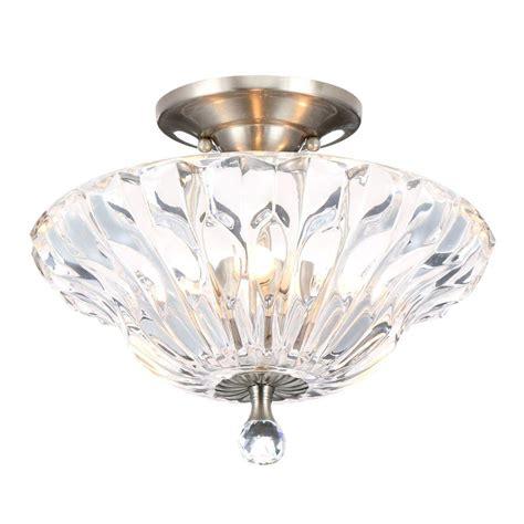 dale tiffany ceiling fan dale tiffany meridith 3 light polished chrome crystal semi