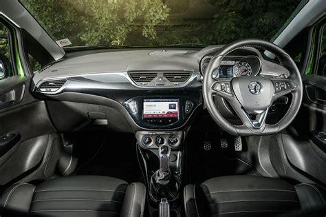 opel corsa opc interior 100 opel corsa opc interior riwal888 blog new opel