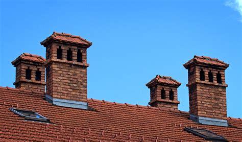 free photo chimney architecture free image pixabay 1610082