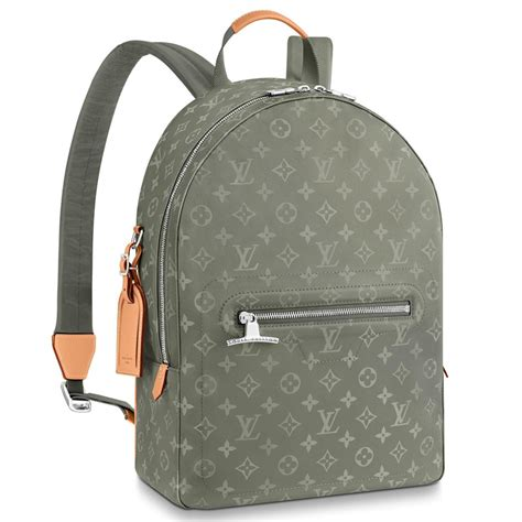 louis vuitton backpack men  bags lv backpack mens lv