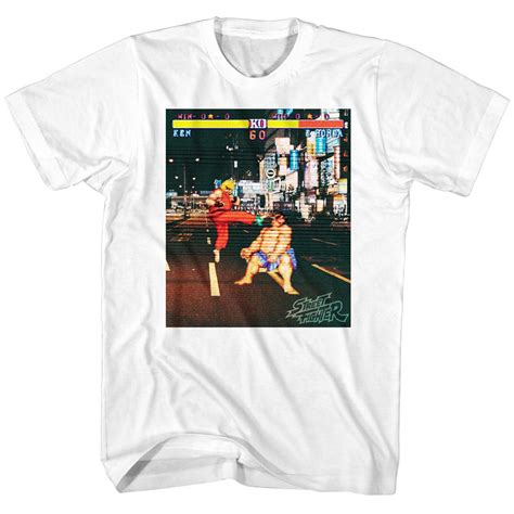 Fighter Shirt fighter shirt real fighter white t shirt fighter shirts