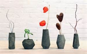 inspirations diy pour un vase original