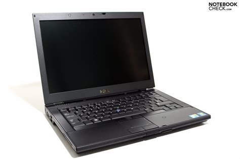 Dell Latitude 6410 review dell latitude e6410 notebook notebookcheck net reviews