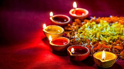 light up your house for light up your house this diwali and stand out with these