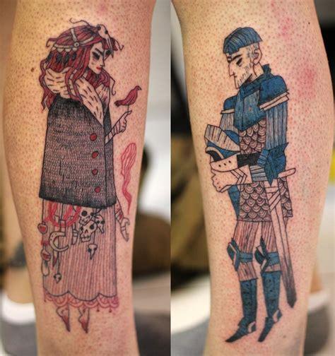 mod tattoos designs 565 best bod mod images on japan