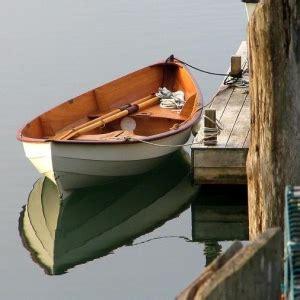 Wooden Boat Oar Plans