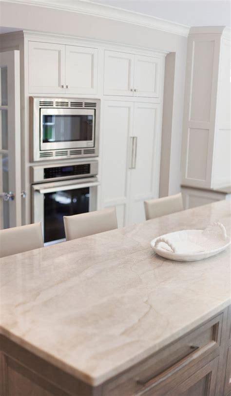 quartzite kitchen countertops best 25 taj mahal quartzite ideas on granite