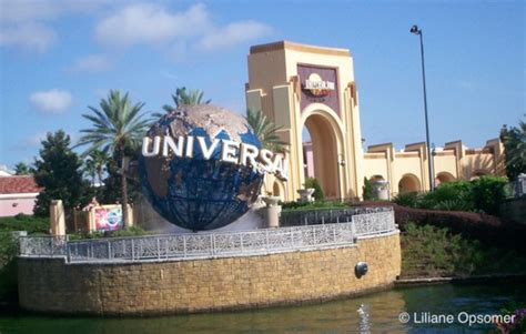 the unofficial guide to universal orlando 2018 the unofficial guides books quot the unofficial guide to universal orlando quot book review