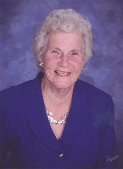 obituary for beth mccraw swope peebles fayette