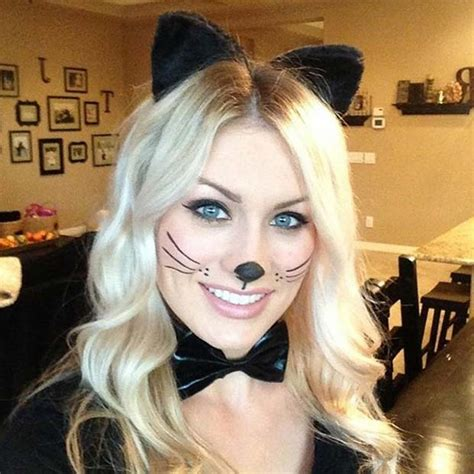 creative  easy halloween makeup ideas page