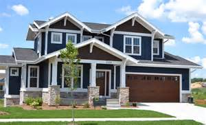 craftsman style home builders madison wisconsin homes interior design