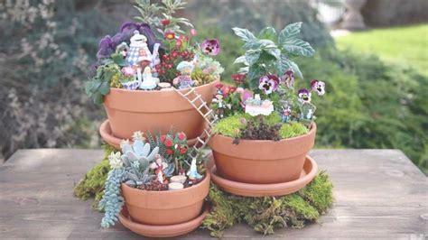 Garden Answer Teacup Garden 20 Great In Garden Dhwcor