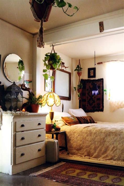 Someone To Decorate Home For by 40 Cozy Room Nest Ideas For Lazy Humans Like Me Bored