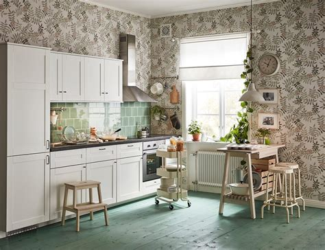 stile cottage comment adopter le style cottage anglais