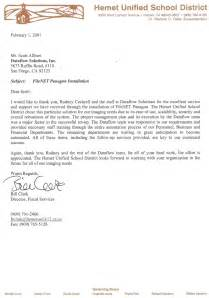 1024 183 224 kb 183 jpeg employee recommendation letter for employment
