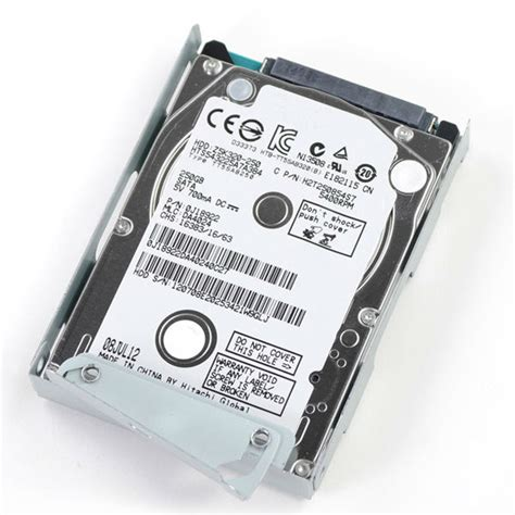 Harddisk 320gb Ps3 Real Capacity 320gb Drive For Ps3 Slim Buy