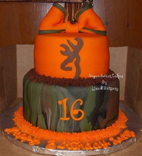 Best 25  Children's birthday cakes ideas on Pinterest   3rd birthday cakes for boys, Birthday