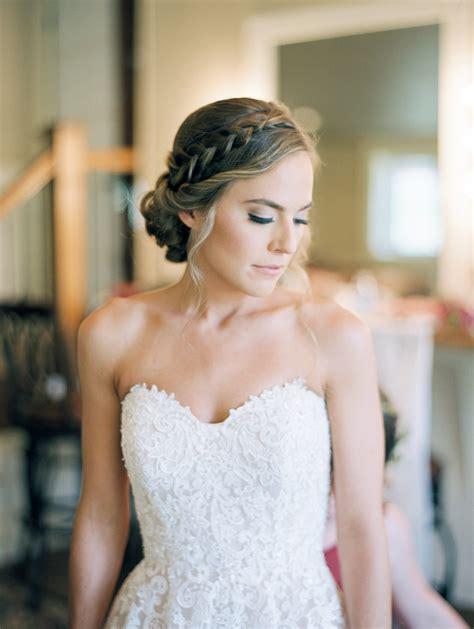 Wedding Hair And Makeup Denver by Wedding Hair And Makeup Denver Co Fade Haircut