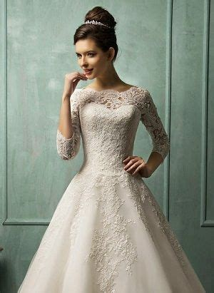 Brides Wedding Vow Sle by Fashion Inspiration Sleeved Bridal Gowns Https