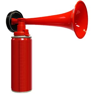 air horn apk air horn for pc