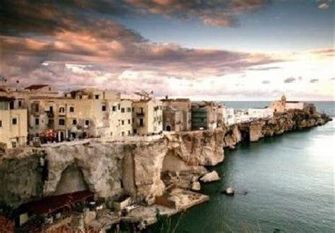 Photos Appartement de vacances Vieste Italie DER ALTE OLIVENHAIN IL VECCHIO ULIVETO
